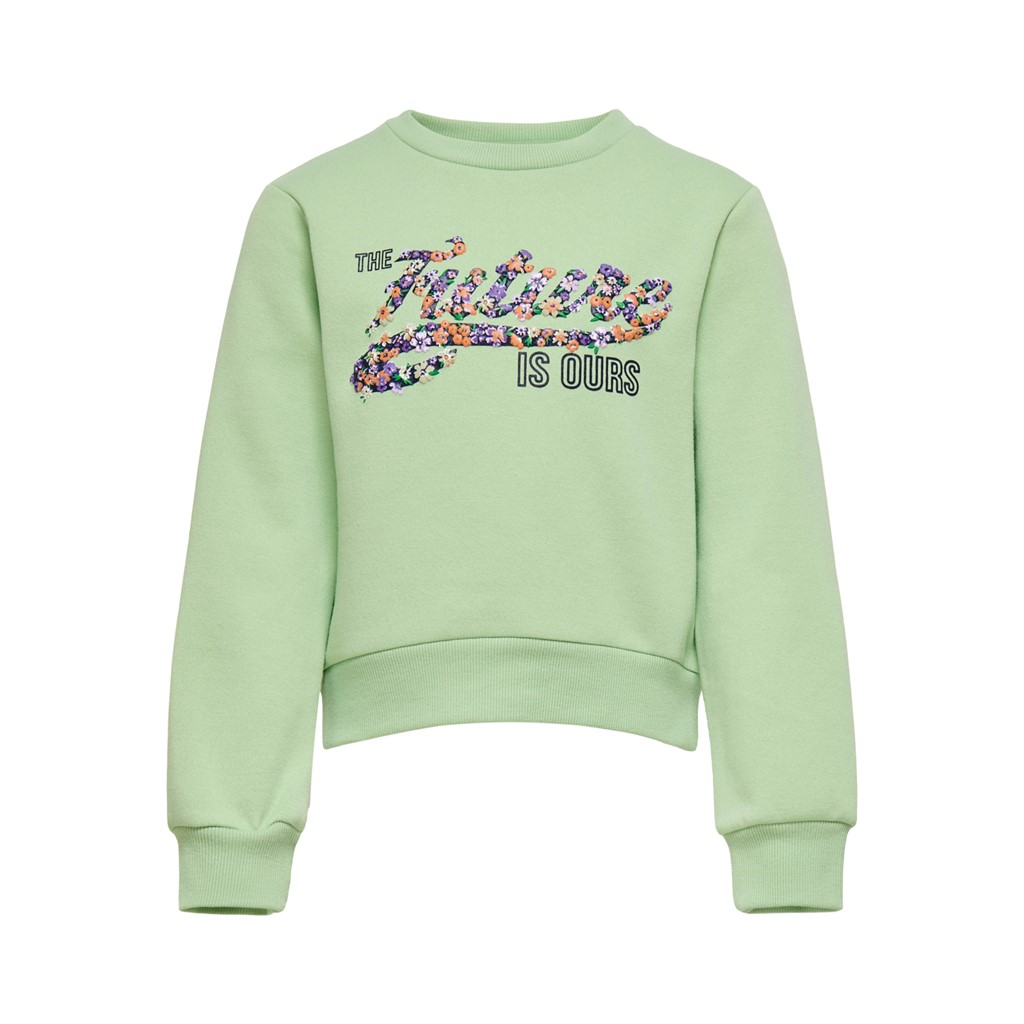 Kids Only LILLIE Sweat