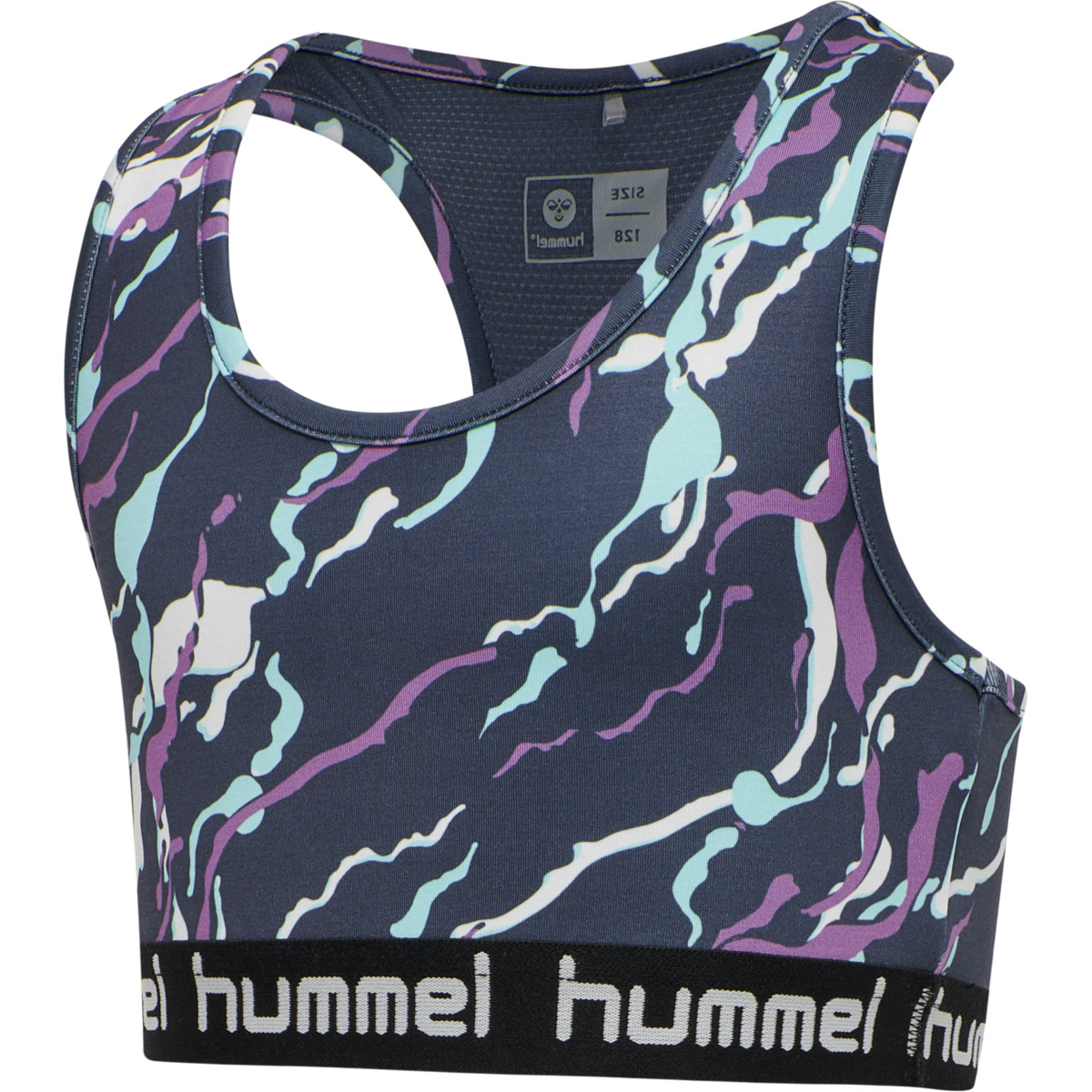 Hummel mimmi Sports Top