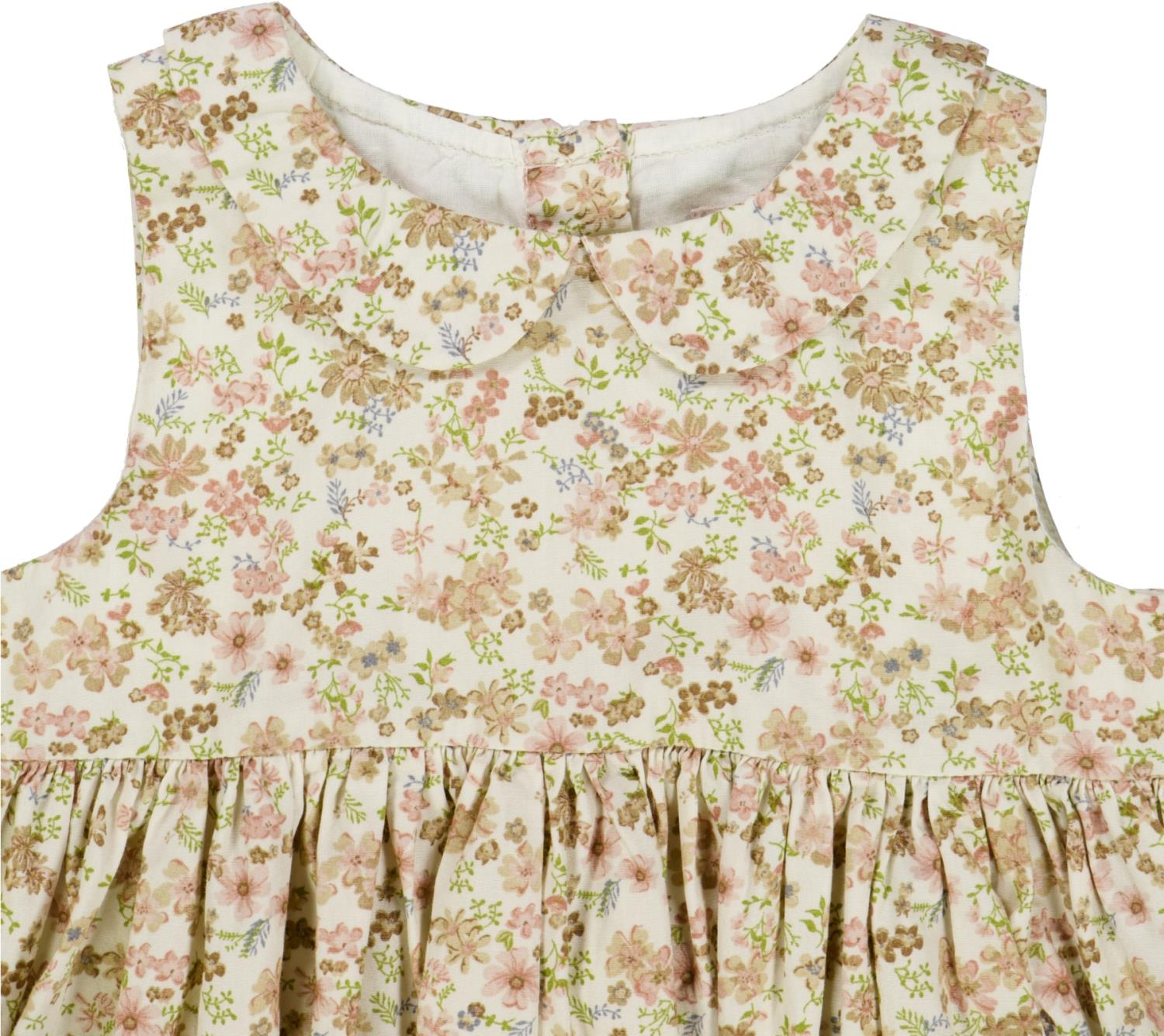 gallery-2986-for-5221d-280