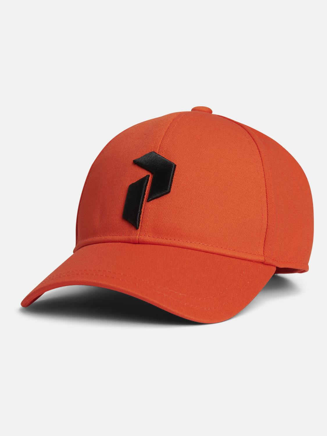 Peak Performance  Jr Retro Cap
