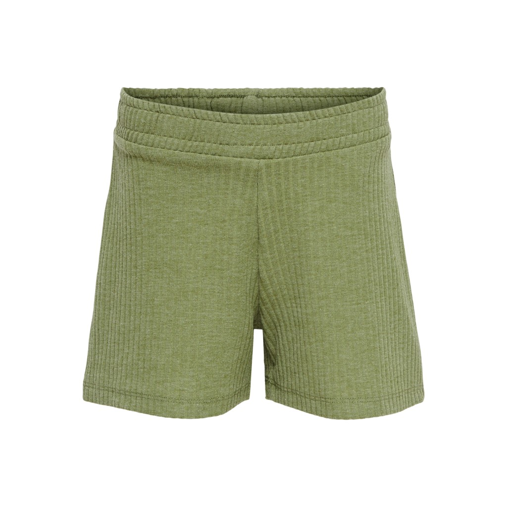 Kids Only NELLA SHORTS JRS