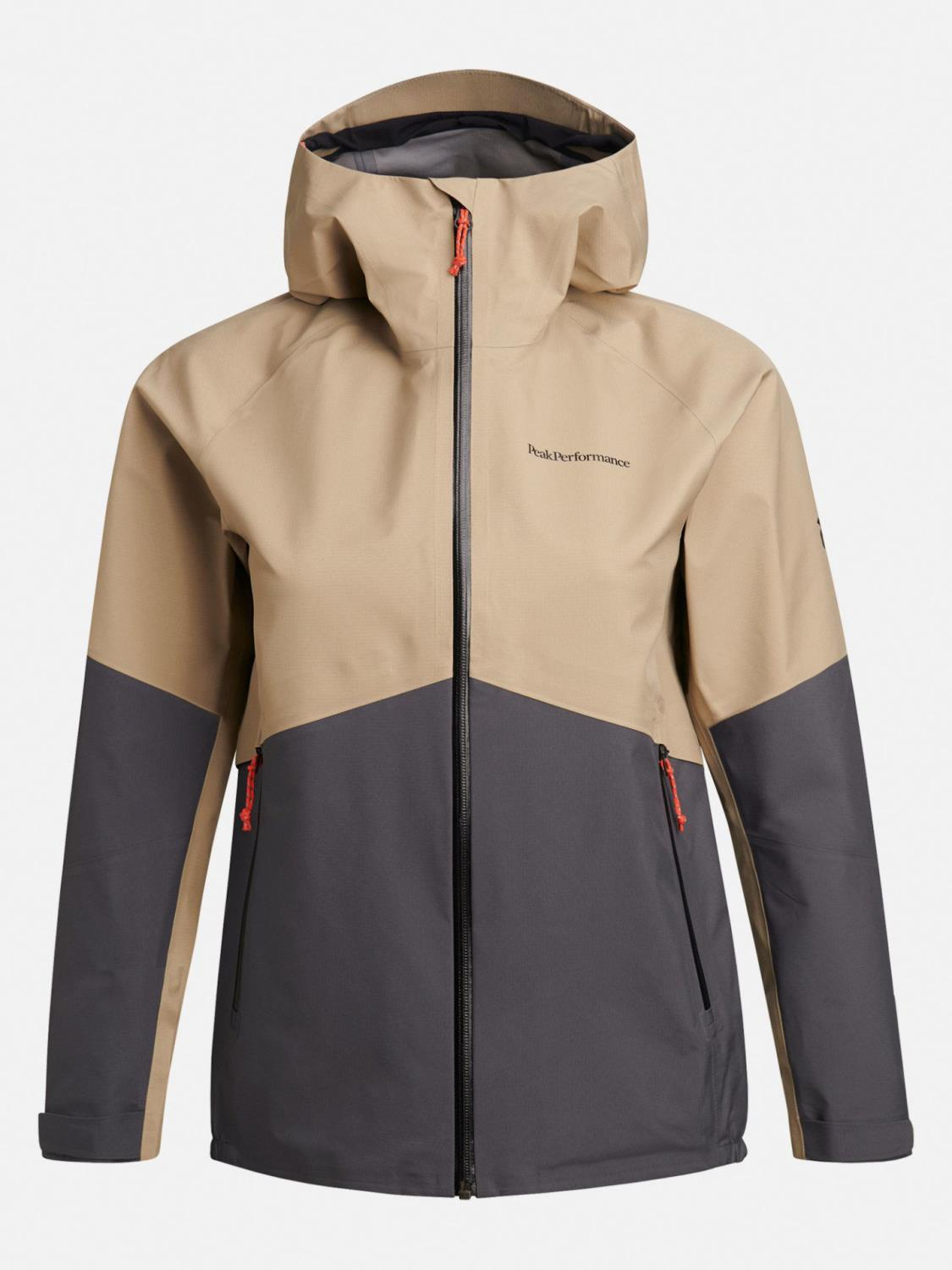 Peak Performance  W Limit Jacket