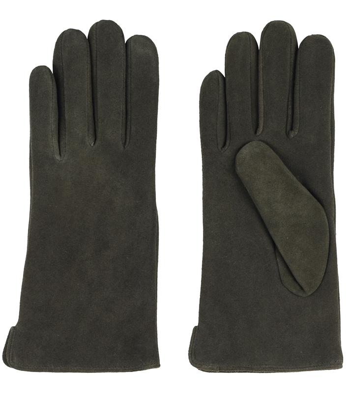 Tiff Tiffy PriaTT Gloves