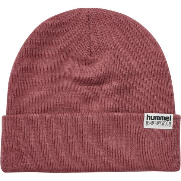 Hummel PARK BEANIE