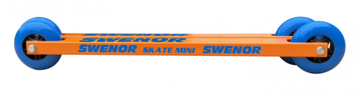 Swenor Skate Jr Mini m/binding