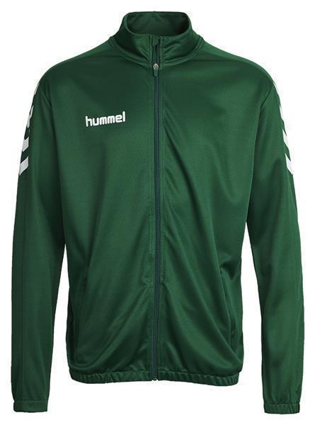 Hummel  CORE POLY JACKET Jr
