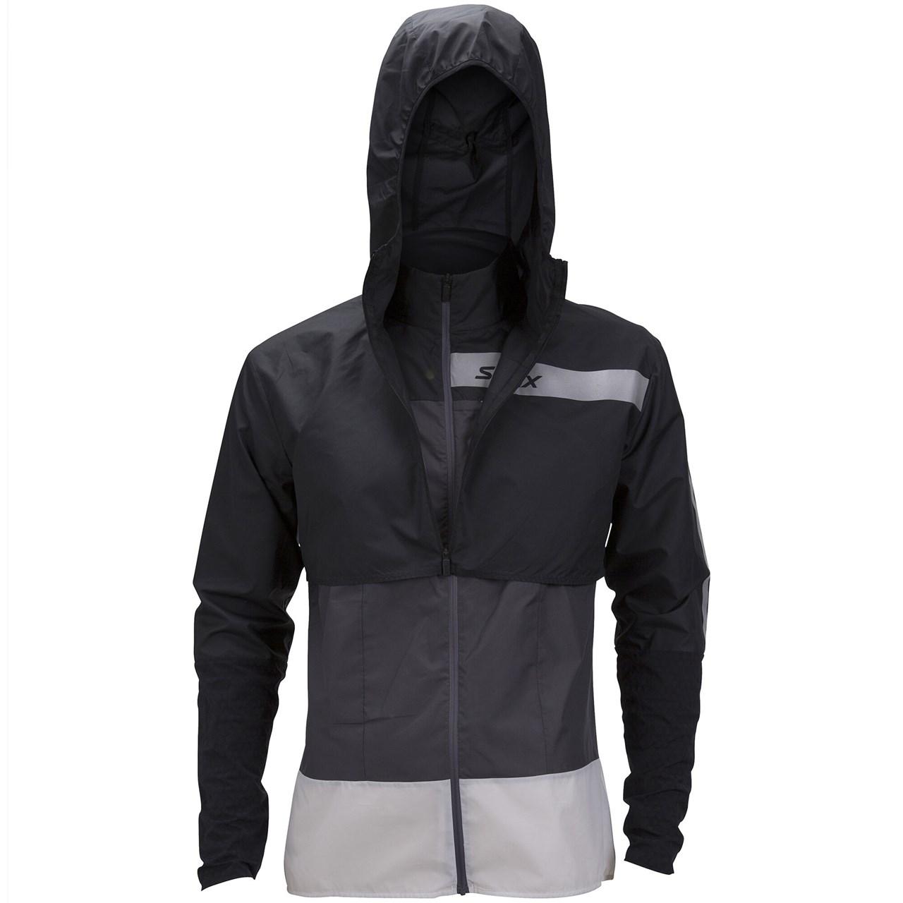 a151ab9c Swix Quest component jacket M – HETLAND SPORT SANDNES AS