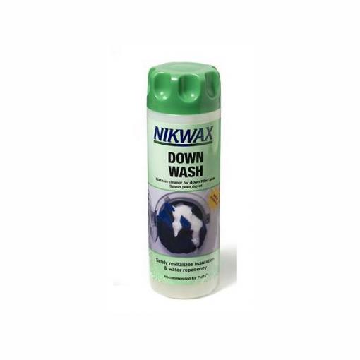 Vaskemiddel, Down Wash