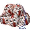 Sport Direkt Ballnett for 14-16 baller