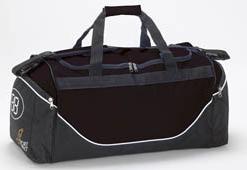 Sport Direkt  Teambag