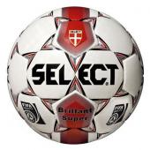 Select  Fb Brillant Super