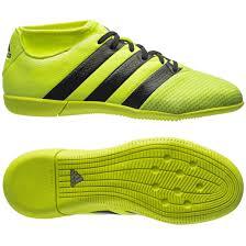 Adidas  ACE 16.3 PRIMEMESH IN