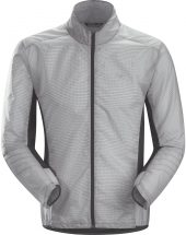 ArcTeryx  Incendo SL Jacket Men's