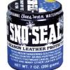 Atsko  Sno Seal Beeswax230 ml boxs