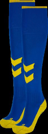 Hummel  CLASSIC FOOTBALL SOCK