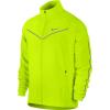 Nike  LIGHTSPEED JACKET