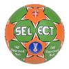 Select  HB Future Soft