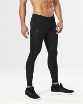 2XU  Compression Tights -M