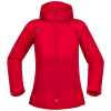 Bergans  Microlight Lady Jkt