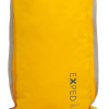 Exped  Waterpr. Shrink Bag Pro 5