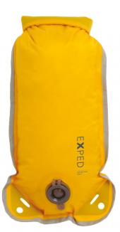 Exped  Waterpr. Shrink Bag Pro 5