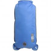 Exped  Waterpr. Shrink Bag Pro 25