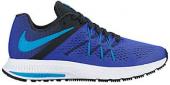 Nike  NIKE ZOOM WINFLO 3