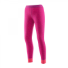 Devold  ACTIVE HAPPY HEART KID LONG JOHNS