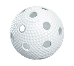 Salming  Aero Floorball