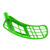 SalmingQ3 blade poison Green left biopower
