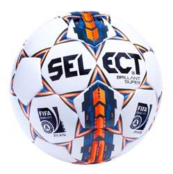 Select  FB Brillant Super FIFA