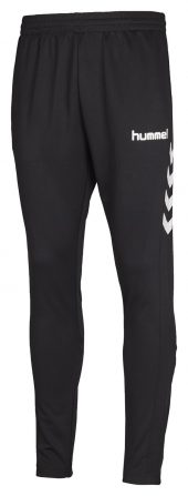 Hummel  CORE FOOTBALL PANT jr