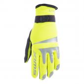 Swix  Vistech Competition light glove Ms