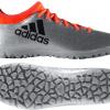 Adidas  X 16.3 TF J