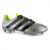 Adidas  ACE 16.3 FG/AG J