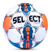 Select  FB Talento