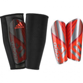 Adidas  GHOST PRO