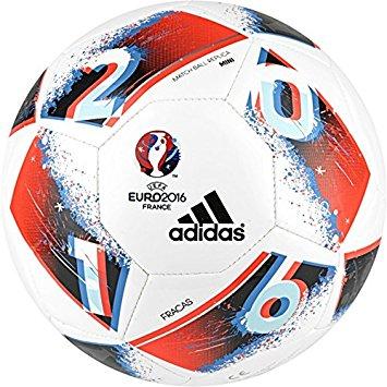 Adidas  EURO16TOPGLI