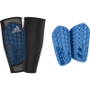 Adidas  GHOST CC