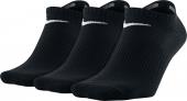 Nike  3PPK LIGHTWEIGHT NO SHOW (S,M,