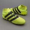 Adidas  ACE 16.1 PRIMEKNIT AG