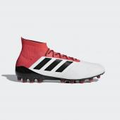 Adidas Predator ACE 18.1 AG