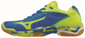 Mizuno  Wave Mirage W