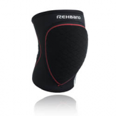 Rehband  Protection Knee Jr 5 mm