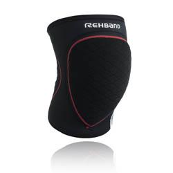 Rehband  Protection Knee Jr 5 mm