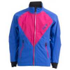 Swix  Invincible jkt. Juniors