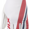Swix  Competition WINDSTOPPER glove Mens