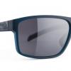 Adidas Whipstart BlueMatt/Silver