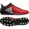 Adidas  X 16.1 AG