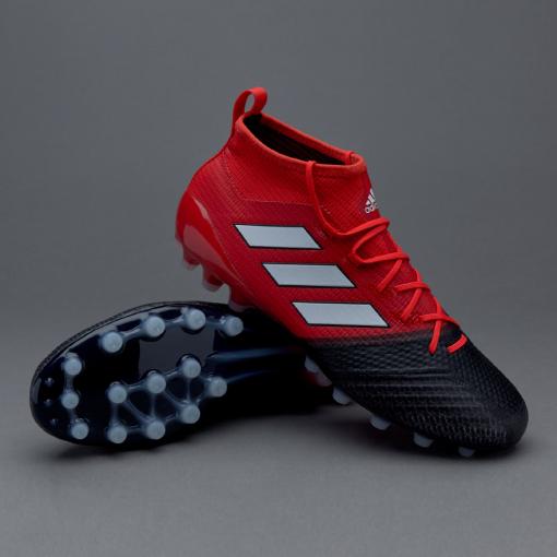 Adidas  ACE 17.1 PRIMEKNIT AG